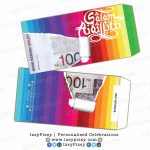 Money Packet Sampul Duit Raya