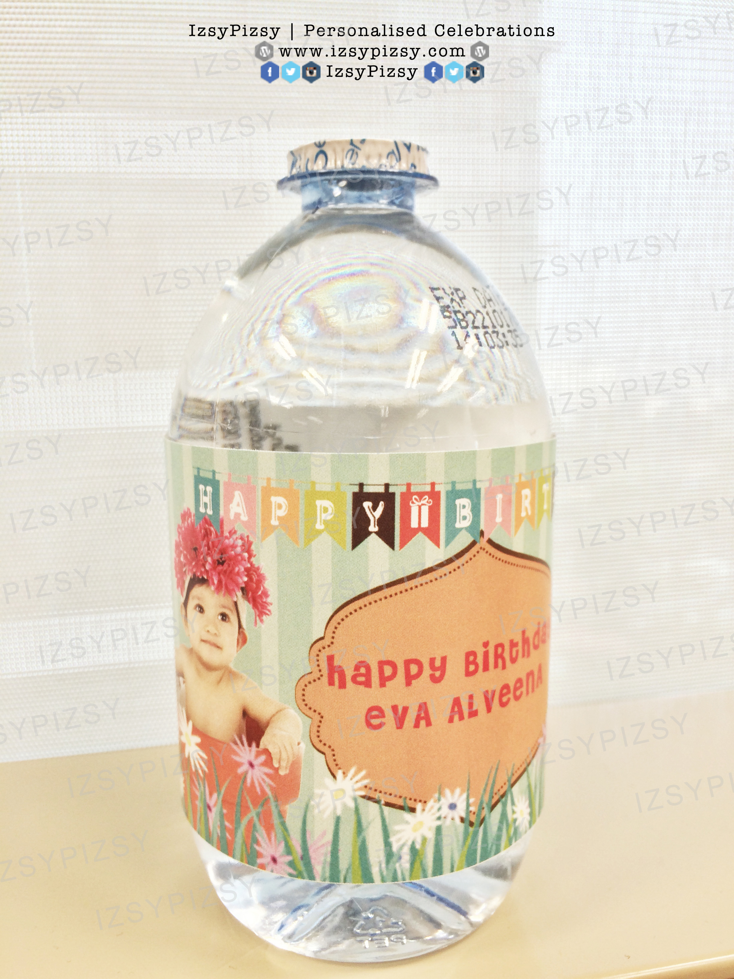 seamaster water bottle wrapper printable malaysia
