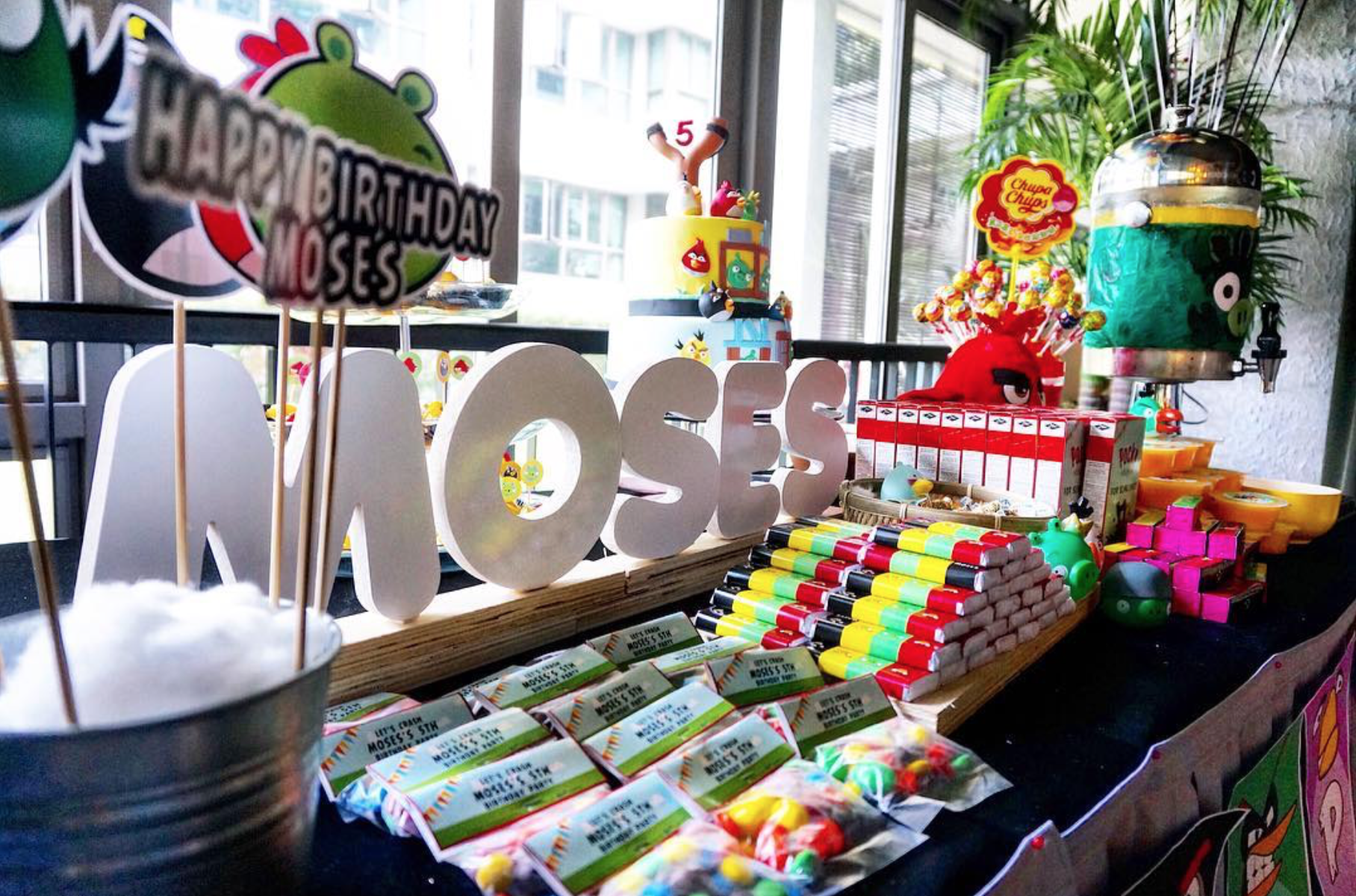 angry-bird-pig-slingshot-theme-birthday-party-ideas-supplies-goodie-bag-pack-decoration-malaysia-planner-murah-kitkat-gamer-lollipop-candy-buffet