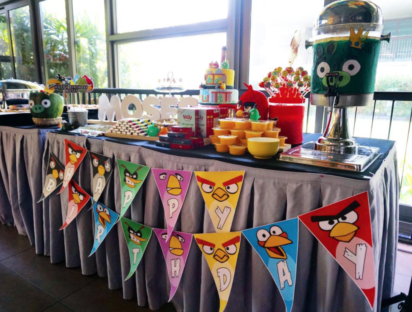 angry-bird-pig-slingshot-theme-birthday-party-ideas-supplies-goodie-bag-pack-decoration-malaysia-planner-murah