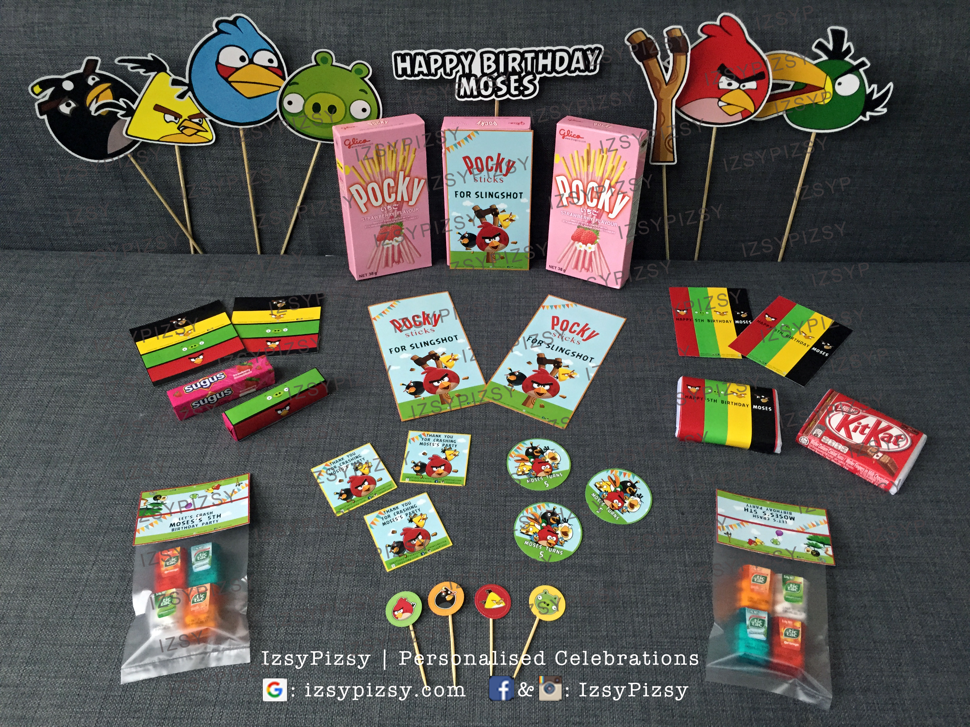 angry-birds-party-printables-customise-personalise-malaysia-murah-designer-printing-candy-buffet-chocolate-cupcake-topper-cake-sticker