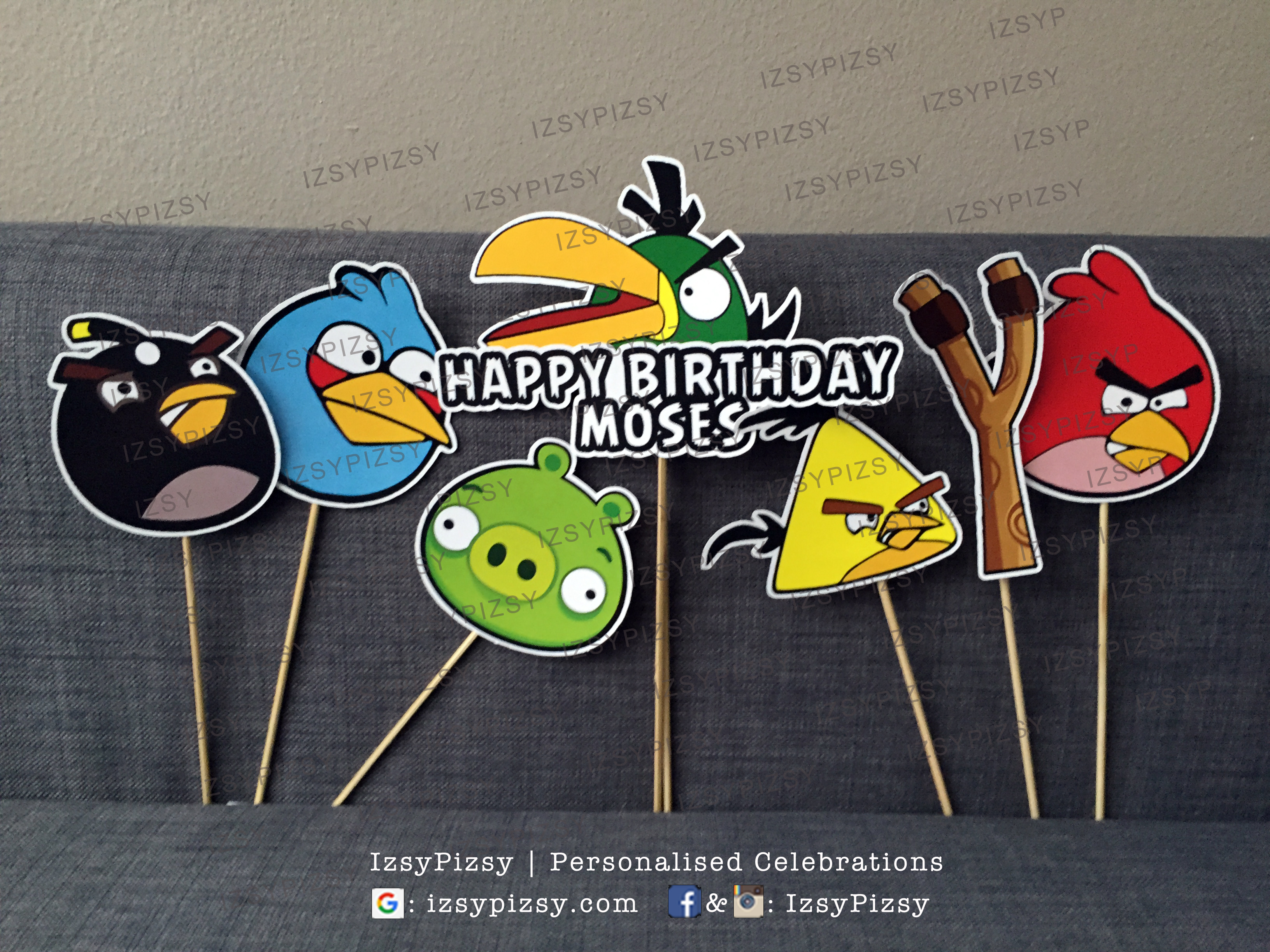 angry-birds-photobooth-backdrop-banner-props-malaysia-printing-party-planner-birthday-game-murah