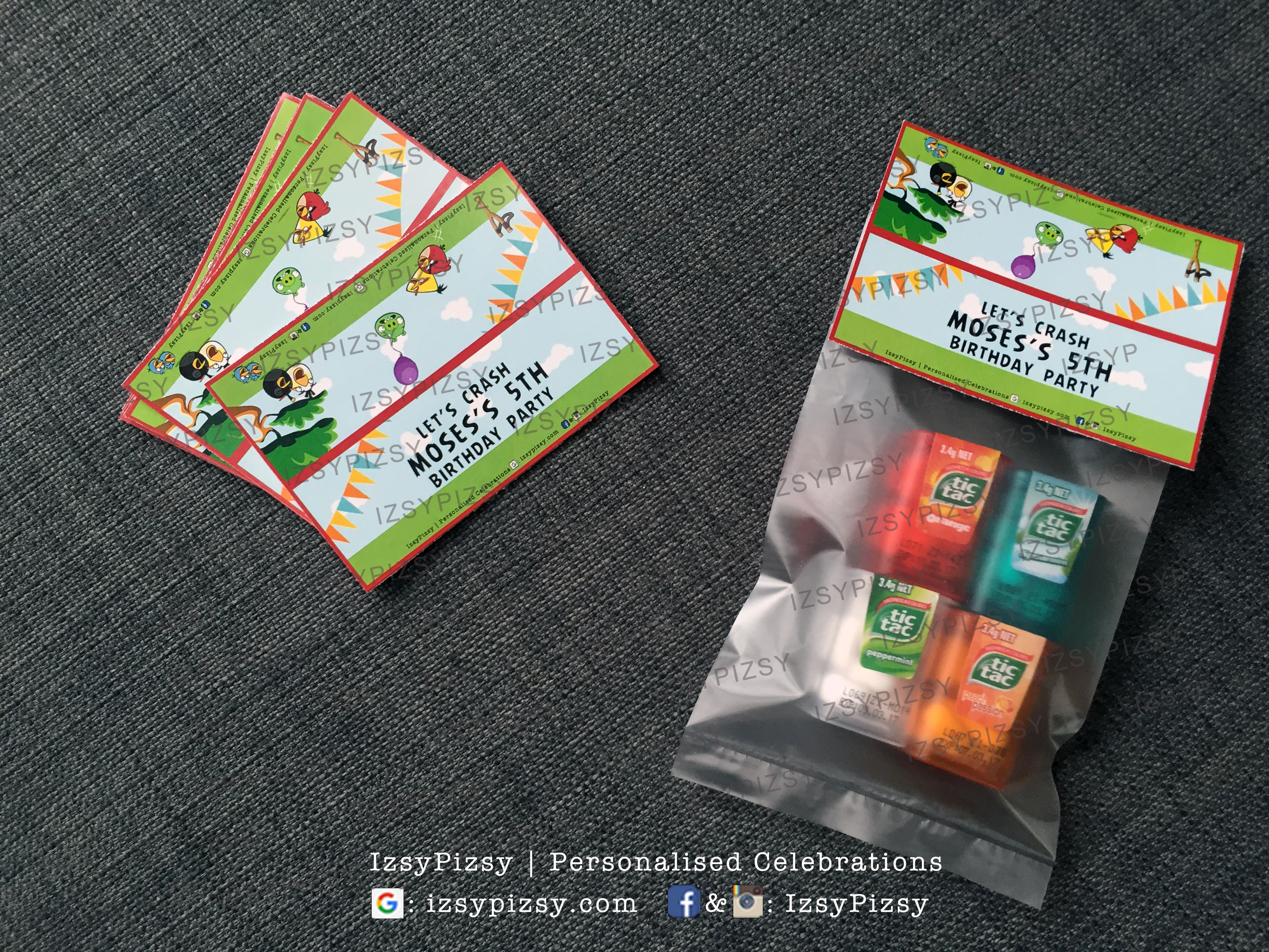 angry-birds-topper-mini-tic-tac-candy-doorgift-cute-wedding-engagement-malaysia-party-planner-murah